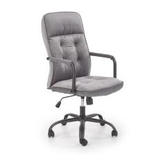 Кресло офисное Halmar Colin