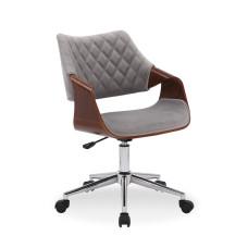 Кресло офисное Halmar Colt