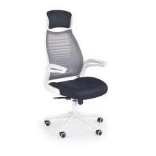 Кресло офисное Halmar Franklin