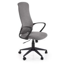 Кресло офисное Halmar Fibero