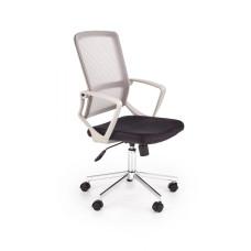 Кресло офисное Halmar Flicker