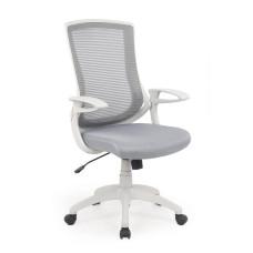 Кресло офисное Halmar Igor