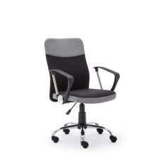 Кресло офисное Halmar Topic