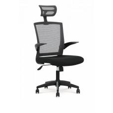 Кресло офисное Halmar Valor