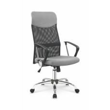 Кресло офисное Halmar Vire 2