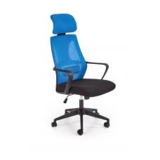 Кресло офисное Halmar Valdez