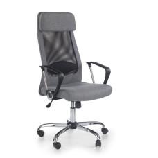 Кресло офисное Halmar Zoom