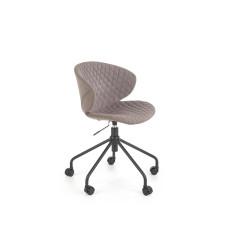 Кресло офисное Halmar Dante