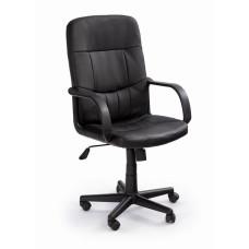 Кресло офисное Halmar Denzel