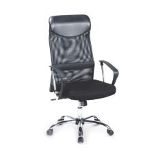 Кресло офисное Halmar Vire