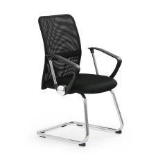 Кресло для конференций VIRE SKID