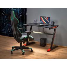 Комп'ютерний стіл Halmar B-40