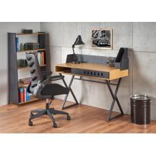 Комп'ютерний стіл Halmar B-43