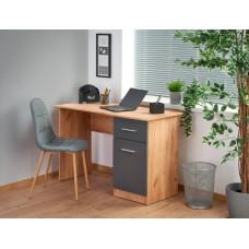 Комп'ютерний стіл Halmar Elmo