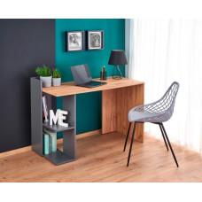 Комп'ютерний стіл Halmar Fino