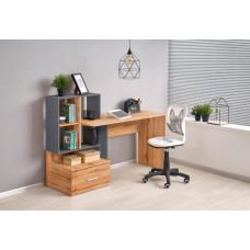 Комп'ютерний стіл GROSSO