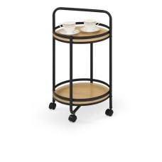 Стол сервировочный BAR-11