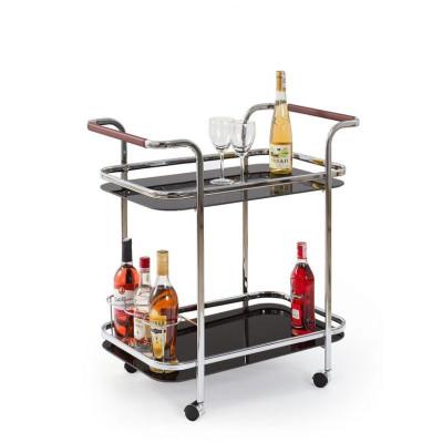 Стол сервировочный BAR-7