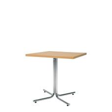 База для столу chr KARINA