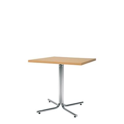 База для стола chr KARINA