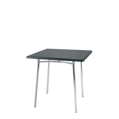 База для стола TIRAMISU chr