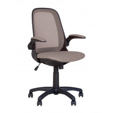 Дитяче крісло GLORY GTP SPR