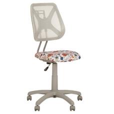 Детское кресло WINNER GTS CM