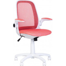 Детское кресло  GLORY white GTP SPR