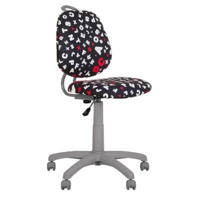 Детское кресло VINNY GTS SPR - купить в Житомире с доставкой по Украине