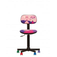 Дитяче крісло Bambo FN