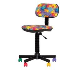 Детское кресло Bambo SPR