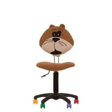 Дитяче крісло BOB