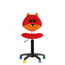 Дитяче крісло CAT