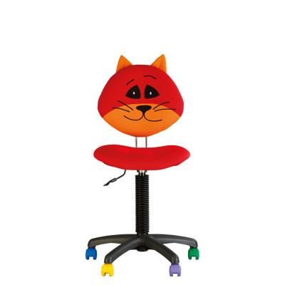 Детское кресло CAT - купить в Житомире с доставкой по Украине
