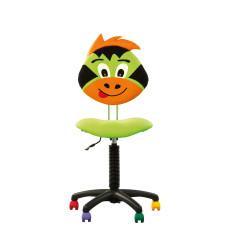 Дитяче крісло DRAKON