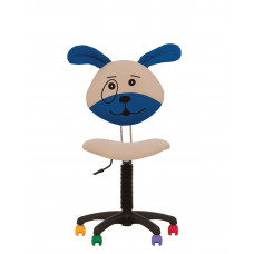 Дитяче крісло DOG