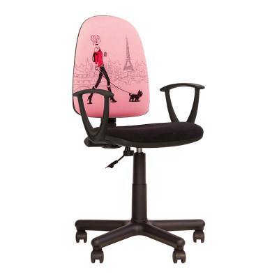 Детское кресло Falcon GTP TA - купить в Житомире с доставкой по Украине