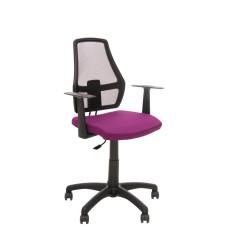 Дитяче крісло FOX 12+ GTP CN
