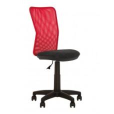 Дитяче крісло Junior II GTS ZT