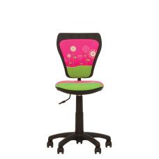 Дитяче крісло Ministyle FN