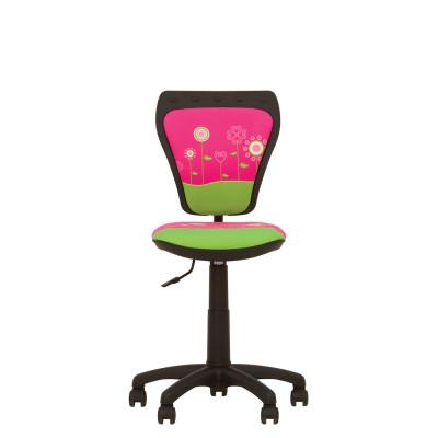 Детское кресло Ministyle FN - купить в Житомире с доставкой по Украине