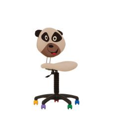 Дитяче крісло PANDA