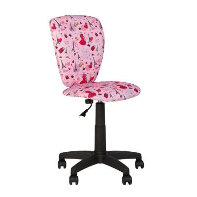 Детское кресло POLLY GTS CM - купить в Житомире с доставкой по Украине