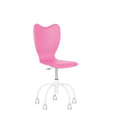 Дитяче крісло PRINCESS BN