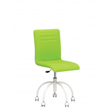 Дитяче крісло ROLLER GTS LS
