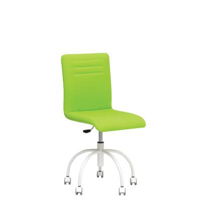 Детское кресло ROLLER GTS LS - купить в Житомире с доставкой по Украине