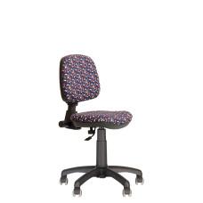 Дитяче крісло SWIFT ZT