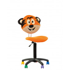 Дитяче крісло TIGER