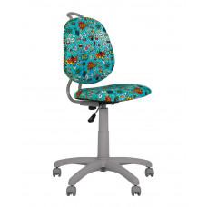 Дитяче крісло VINNY GTS CM