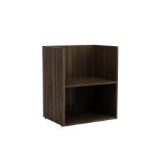Шкаф приставной Базис BZ422